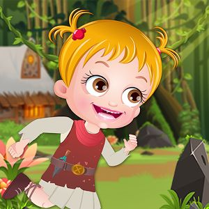 Have fun watching Baby Hazel friends Forever game episode https://www.youtube.com/watch?v=W1JVae1YgbQ
