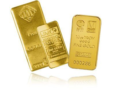 Price of Gold per Gram uk - UKBULLION.ORG  http://www.ukbullion.org/price-gold-per-gram-uk/  #ukgold #priceofgold #PriceofGoldperGramuk
