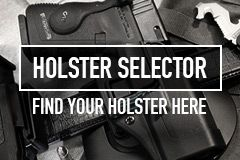 Find Your Holster Here - Blackhawk! Holster Finder http://www.blackhawk-holsters.com/