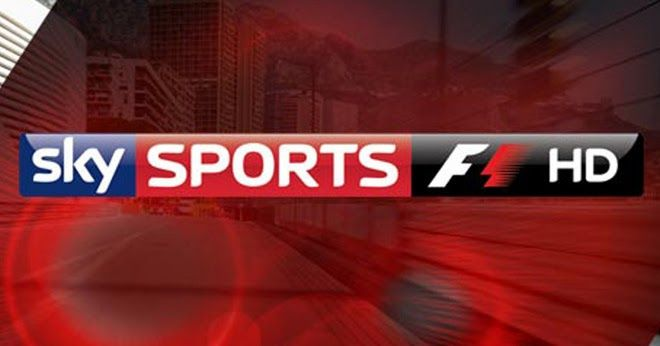 Sky Sports F1 Astra Frequency 12110 H Dvb S Qpsk 27500 5 6 Astra 28e In 2020 Sport F1 Sports Channel Sports