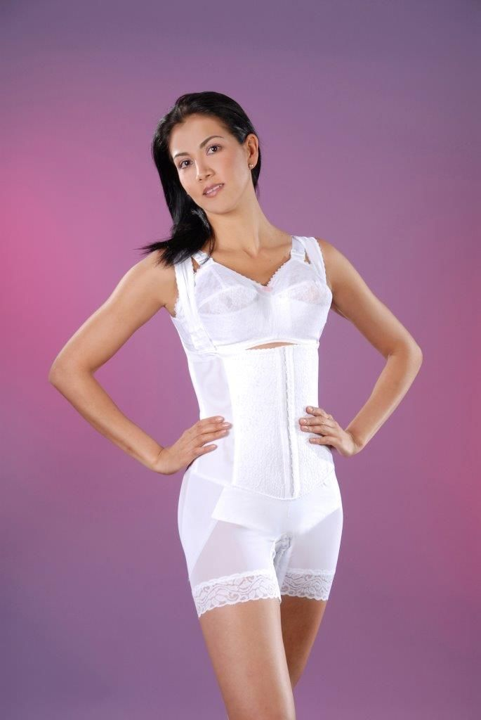 17 Best images about Girdle Powernet Fajas on Pinterest ...