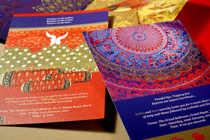 Uttara Shah Mumbai - Review & Info - Wed Me Good