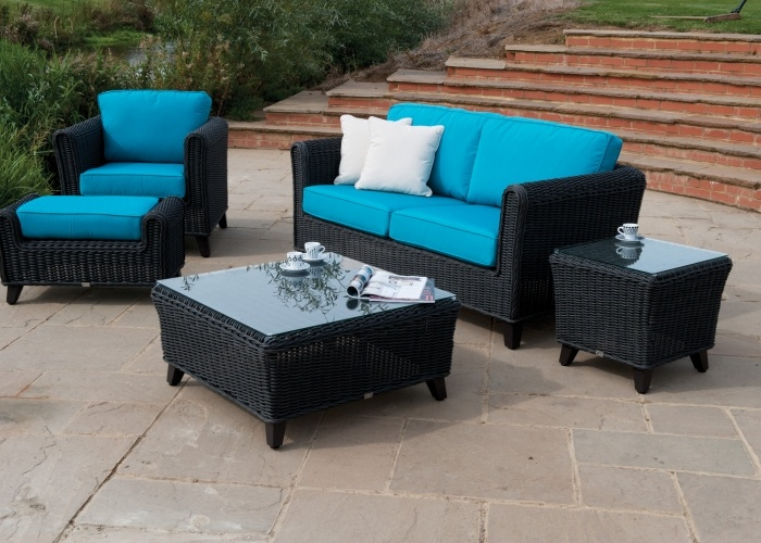 1000 images about outdoor lounging on pinterest for E furniture auckland