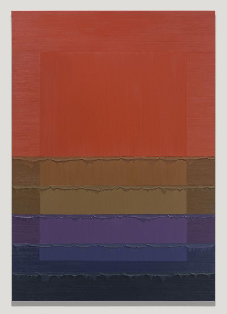 Scene of Elastic Sight ◊ Laura Bartlett Gallery