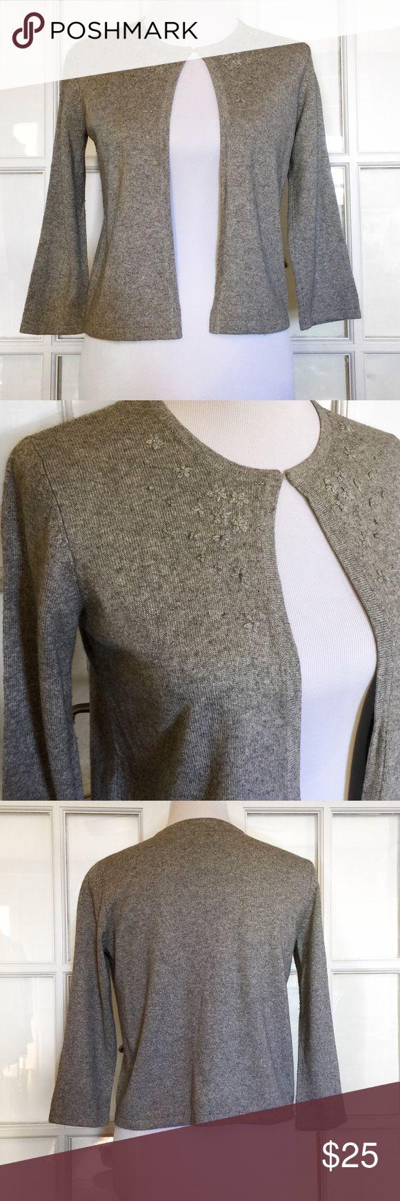 Best 25  Grey shrug ideas on Pinterest | Cyberpunk clothes, Grey ...
