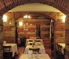 4 jours Hôtel Alton   PRAV0097  3 nuits  3x petit déjeuner buffet  vol Bruxelles-Prague a/r avec Brussels Airlines (suivant les disponibilités en classe N)  EUR 185.00  Meer informatie  http://ift.tt/2af5VeX http://ift.tt/28ZoOTw http://ift.tt/1RlV2rB