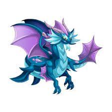 dragon city double terra dragon - Google Search