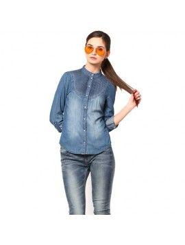 #wholesale #sublimated #shirts @alanic