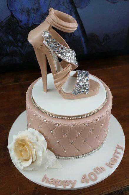 162 best images about Exotic Cakes on Pinterest   Groom ...
