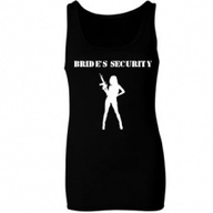 Custom Shirts  More for Your Bridal  Bachelorette Parties I Love This One @katelyn