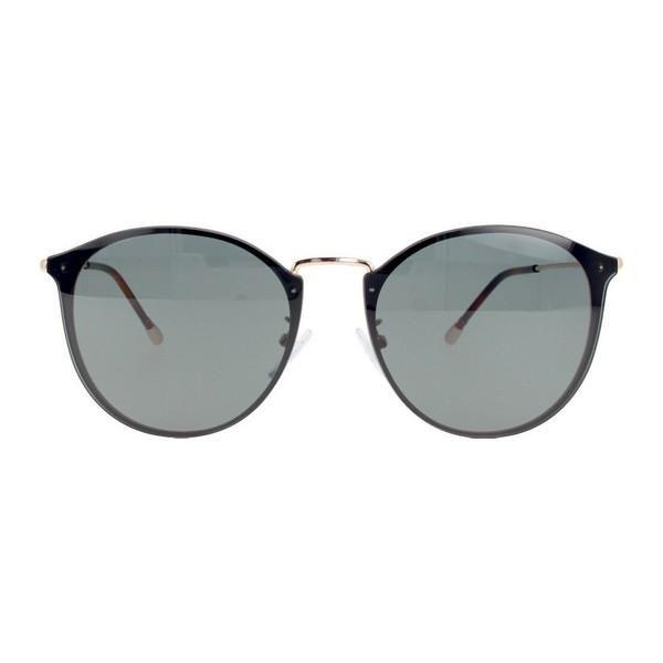 Pin On Gafas De Sol