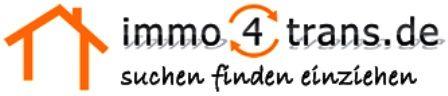 immo4trans., Immobilien Verkaufen & Kaufen., AS Immobilien International Kilic., http://www.immo4trans.de/immobilien/anbieter/orhankilic