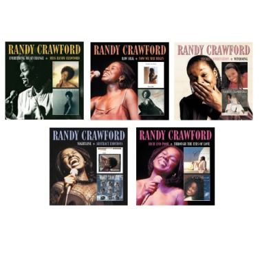 Randy Crawford CD Bundle http://www.myplaydirect.com/demon-music/randy-crawford-cd-bundle/details/49668473?cid=social-pinterest-m2social-product&current_country=GB&ref=share&utm_campaign=m2social&utm_content=product&utm_medium=social&utm_source=pinterest £11.99 GBP