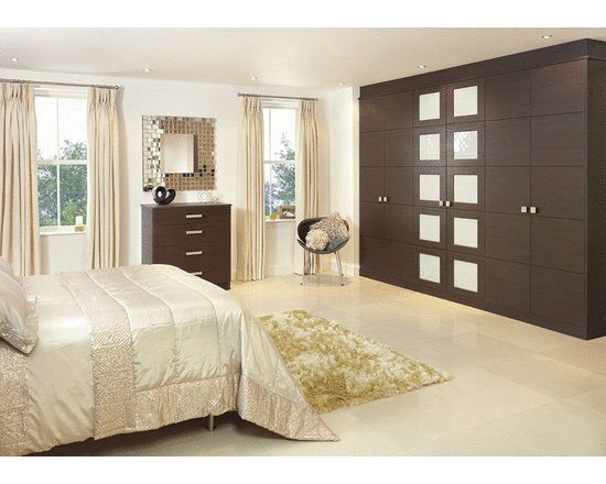 Good Wondering How Much Does A Custom Fitted Wardrobe Cost ? All You Have To Do  Is Photo Gallery