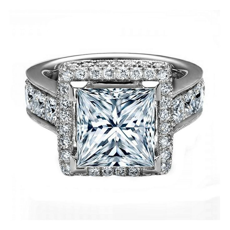 rings engagement my pinterest of on favorite dollar wedding fresh images best