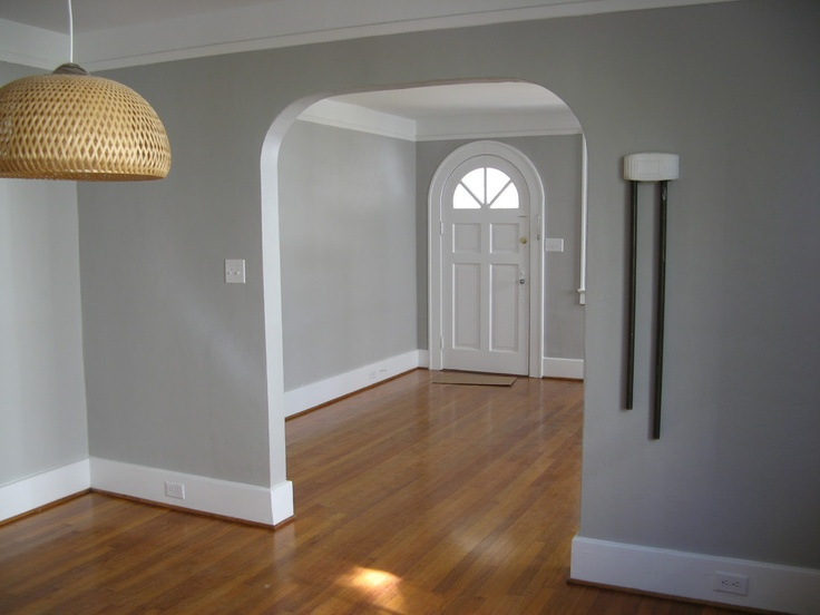 95 best images about sherwin williams paint colors on for T and c bedrooms reviews
