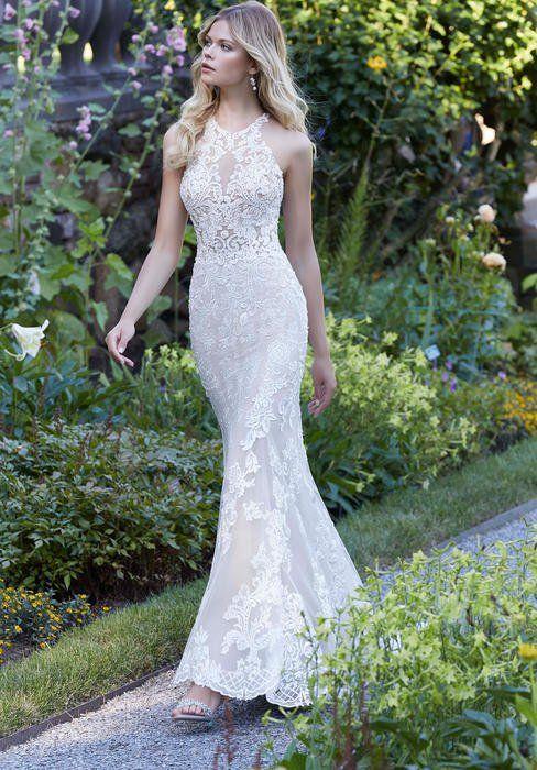 Morilee Wedding Dresses 2030
