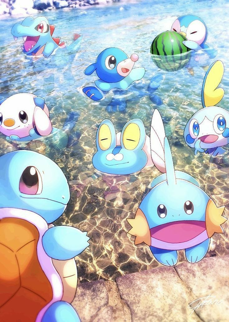 Pin by tato amen on pokemon in 2020 with images