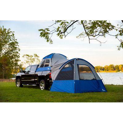 Napier Outdoors Sportz Link Ground 4 Person Tent  sc 1 st  Pinterest & Best 25+ 4 person tent ideas on Pinterest | Best 4 person tent 2 ...