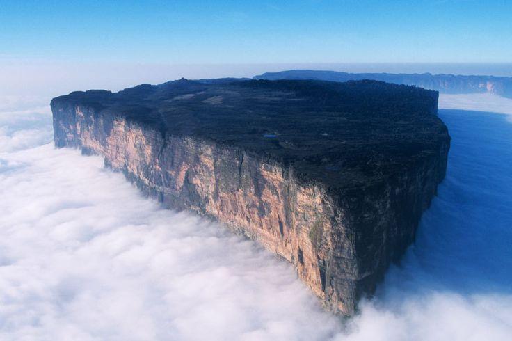Die schönsten Bilder der Welt: 17 Wow-Fotos der Erde - TRAVELBOOK.de