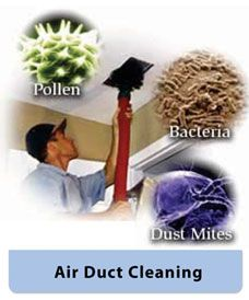 Marks Duct Cleaning duct cleaners are trained duct cleaning professionals in Melbourne. Australia's largest and most valued air conditioning cleaning company all technicians hold police clearance certificates, are fully authorised and working with vulnerable checks. Get Free Quote Now: 0410 453 896
