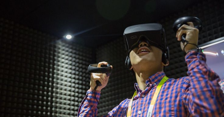 These are <em>Mashable</em>'s Top Picks for the best tech at CES 2016.
