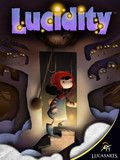 PC Digital Download (Steam Key) Disney's - Lucidity | Lounge Time Entertainment - Available to buy and play now!