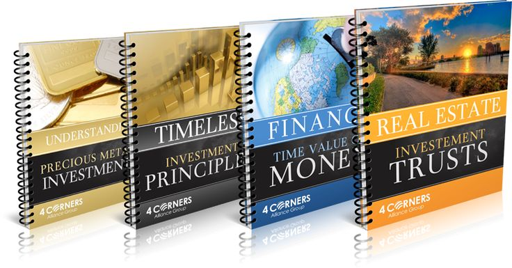 Financial Literacy 6 http://samanthablog.co.nz/get-your-hands-on-the-best-financial-literacy-products/