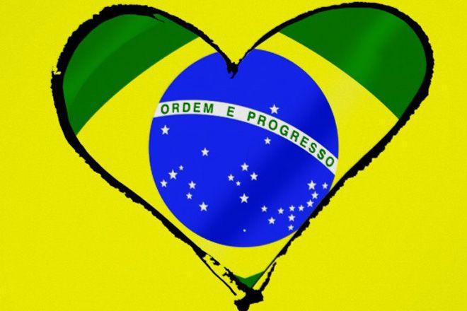 Hoje foi dia de declaraçao de amor coletiva ao Brasil no Twitter  veja aqui #timbeta #sdv #betaajudabeta