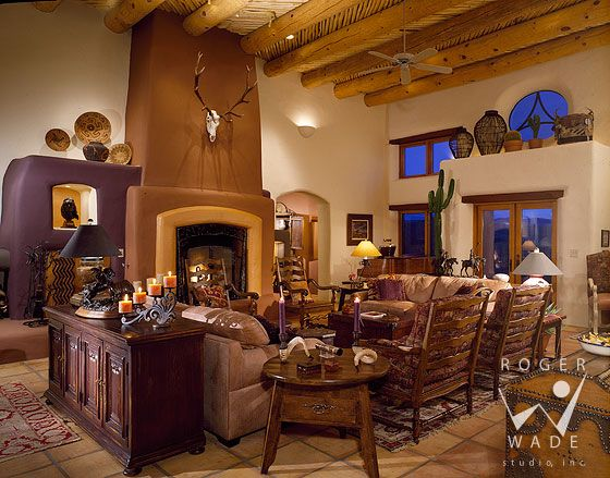 191 Best Images About NM Dream Home
