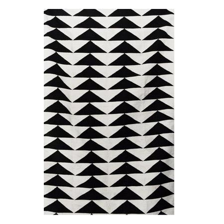 Suki Cheema Rug: such a gorgeous rug....