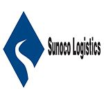 Energy Transfer Partners and Sunoco Logistics Partners Respond to the Statement from the Department of the Army