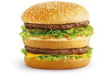 McDonalds zwabia dzieci?