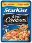 Starkist Tuna Creations-- Smiley360 Connect