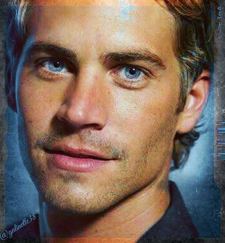 Another amazing picture of my loved friend @galine38 , #ForPaul @Regranned from @galine38 - #paulwalker #roww #teampw #allforpaul #forpaul #forpaulwalker #fanpaulwalker #lovepaulwalker #paulwalkerforever #paulwalkerfoundation 👉🏻❤️💞💞❤️👈🏻 - #regrann