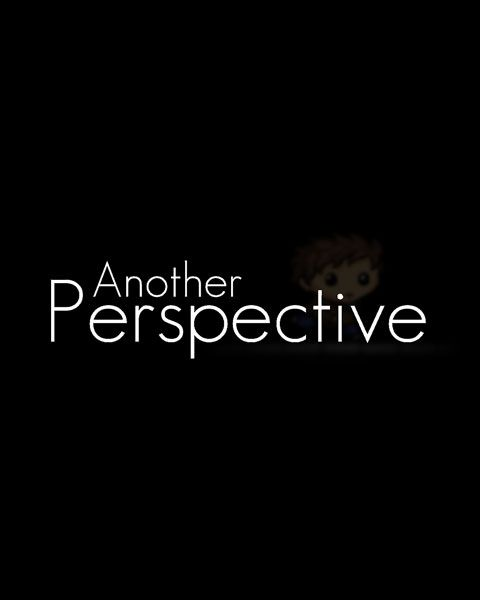 Another Perspective is now available on FireFlower. Another Perspective is a puzzle platformer that follows the very confusing adventures of a man who is looking for something that he can't quite remember.