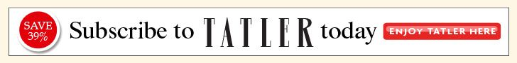Emma Freud's Gadgets - Best luggage buys - Gadget column - Tatler