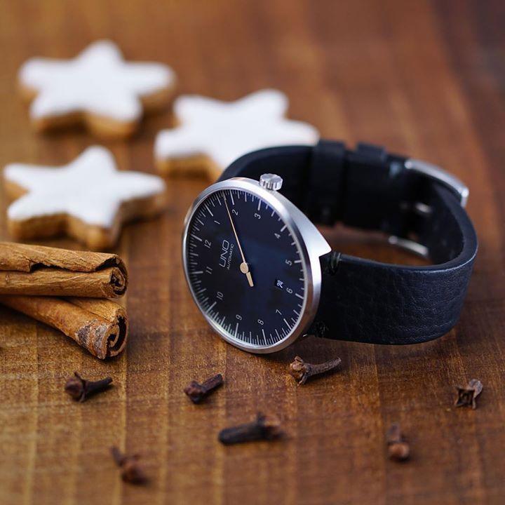 Weihnachtsaktion 30 Gutschein Fur Jede Uhr Die Sie Bis Zum 25