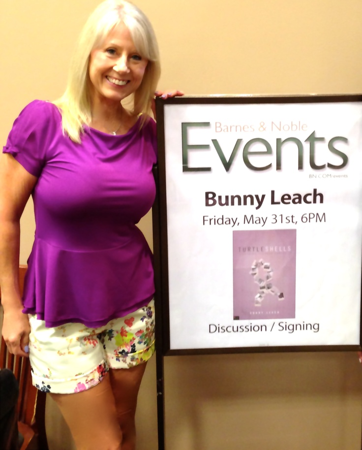 Chicago celebrity book signings illinois