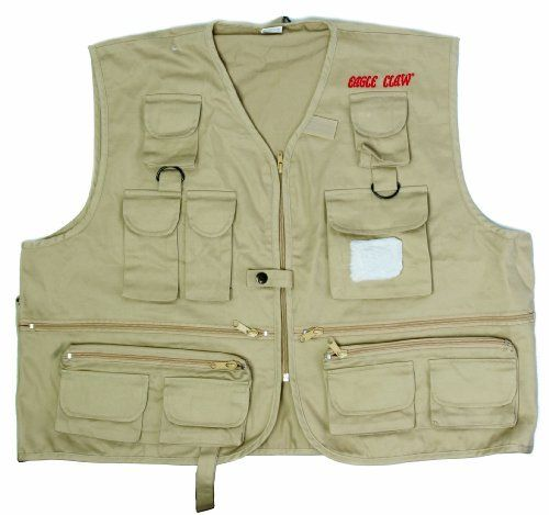 1000 ideas about fishing vest on pinterest fly fishing for Kids fishing vest