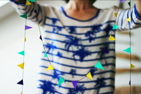 paper_garland_party