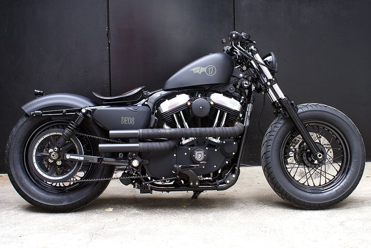Harley Davidson sportster 883- (www.motorcyclescotland) #Touring #Scotland #LoveMotorcycling)