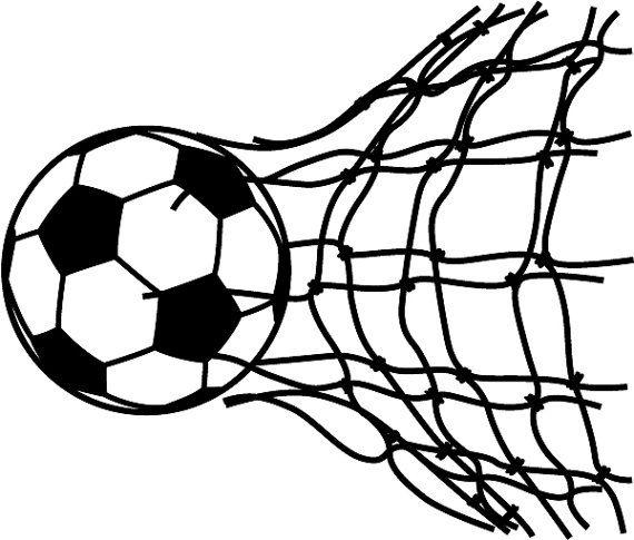 football net clipart - photo #44