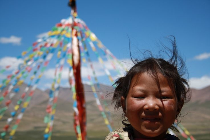 Round the World in a London Cab. This was taken on the Tibetan Plateau. #adventure  More info: www.mattprior.co.uk
