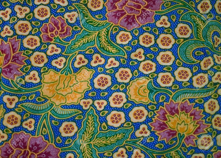 14877864-batik-pattern-Stock-Photo-batik.jpg (1300×932)
