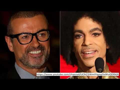 00Fast News, Latest News, Breaking News, Today News, Live News. Please Subscribe! Grammys 2018: US director BLASTS television of Hillary Clinton and artists MOCKING Donald Trump DONALD Trump was ferociously mocked at the aforementioned one year's Grammy Awards by Hilary Clinton because...