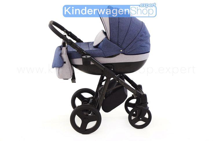 VOLQ Kombikinderwagen 3in1 - die Babywanne mit Becherhalter http://kinderwagenshop.expert/VOLQ-3in1-Kombikinderwagen_6 #VOLQ #Kombikinderwagen #Kinderwagen #3in1 #Kinderwagenshopexpert