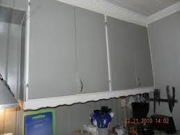 Bildresultat för målade köksluckor