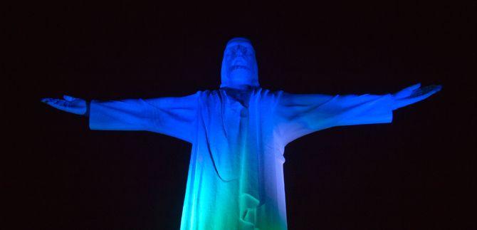 Cristo Rey - #Cali #ValledelCauca #Colombia