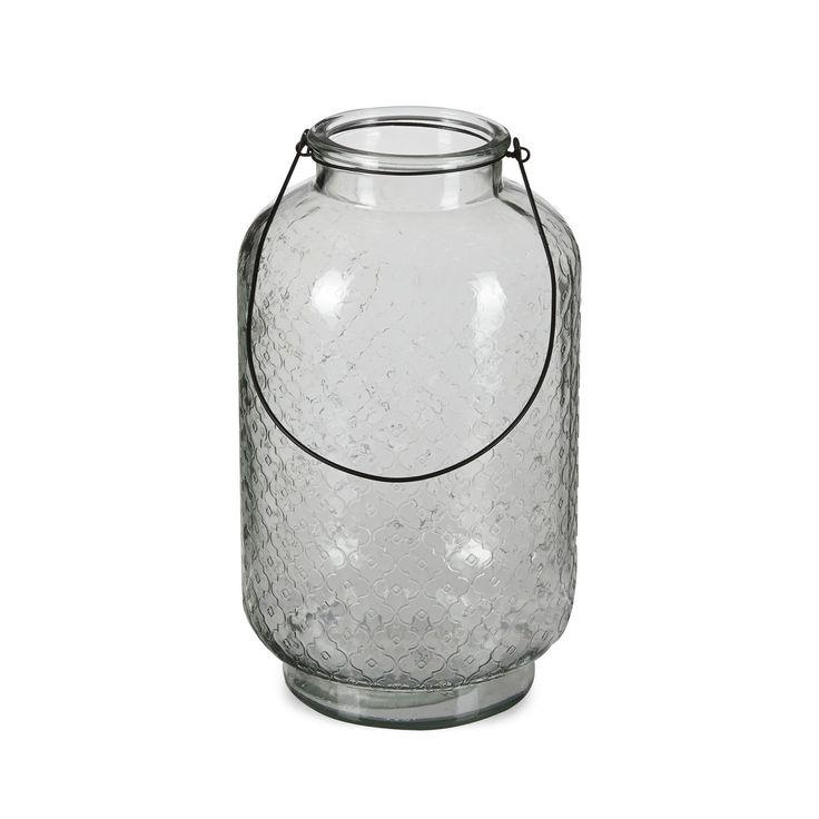 Objet décoratif par excellence le vase posé sur une enfilade ou une table dappoint ajoute du caractère à votre intérieur